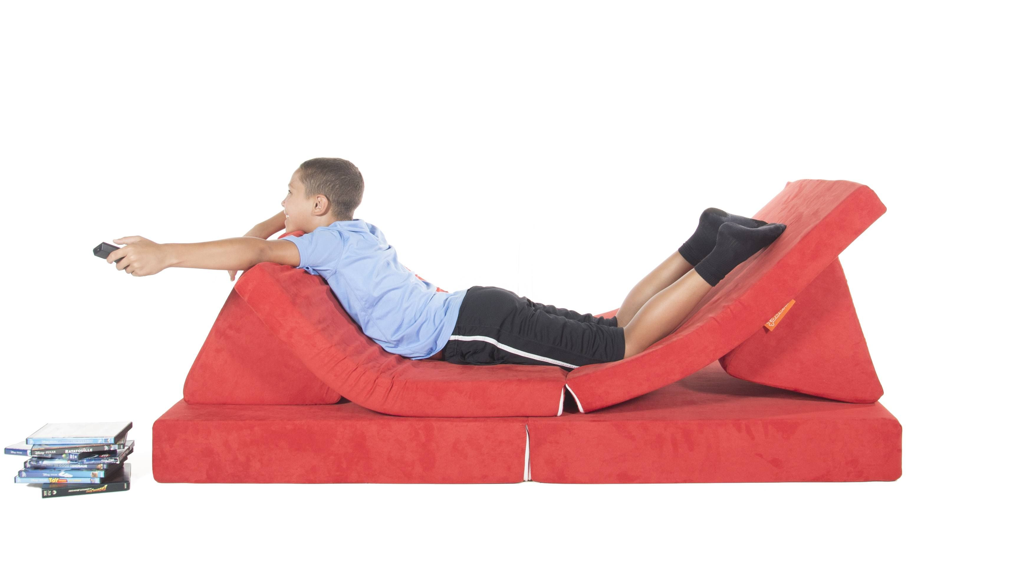 Nugget Couch   Kids couch, Sun lounger, Outdoor furniture
