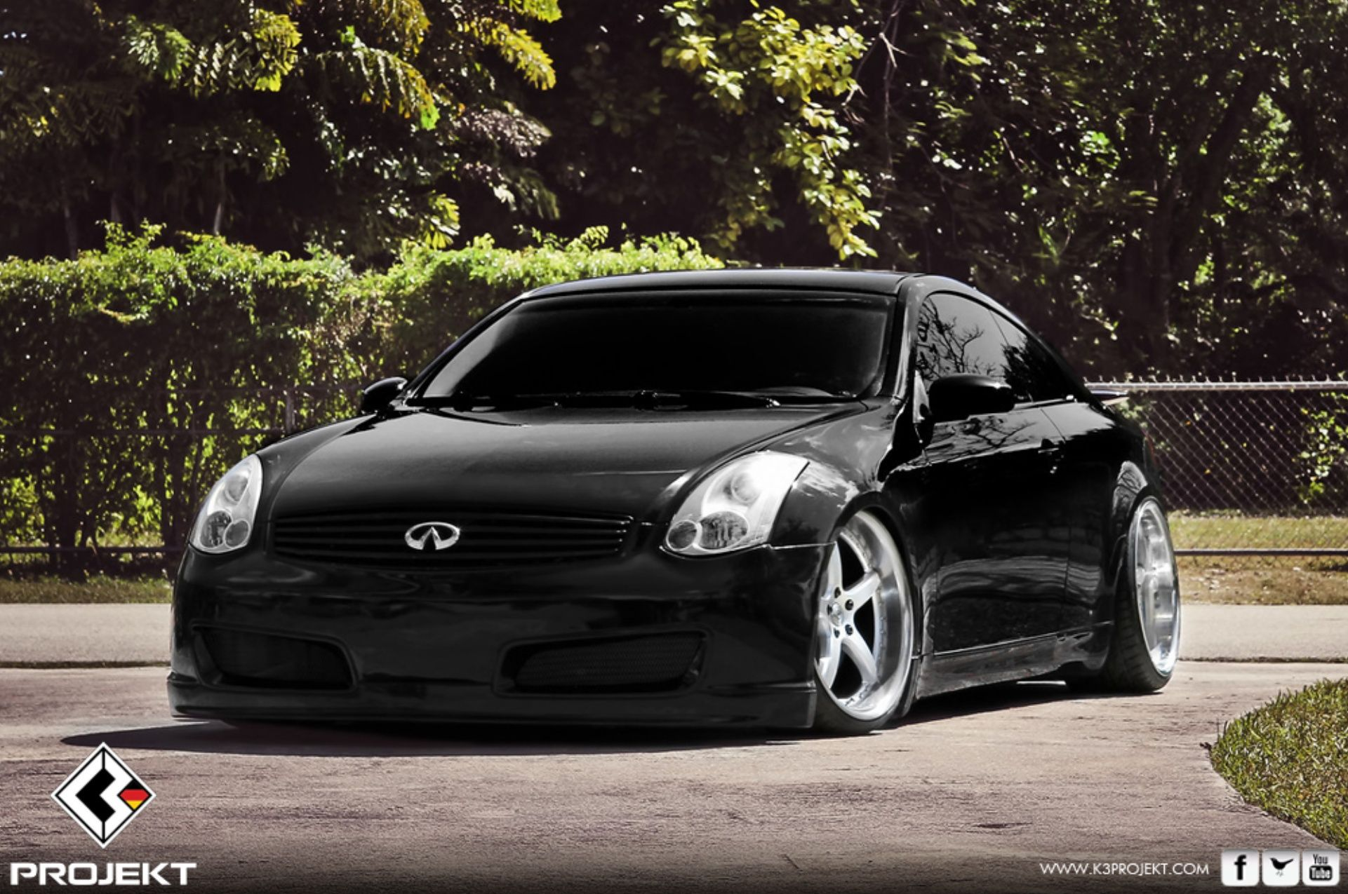infiniti g35 coupe  Google Search  Things that go vroom
