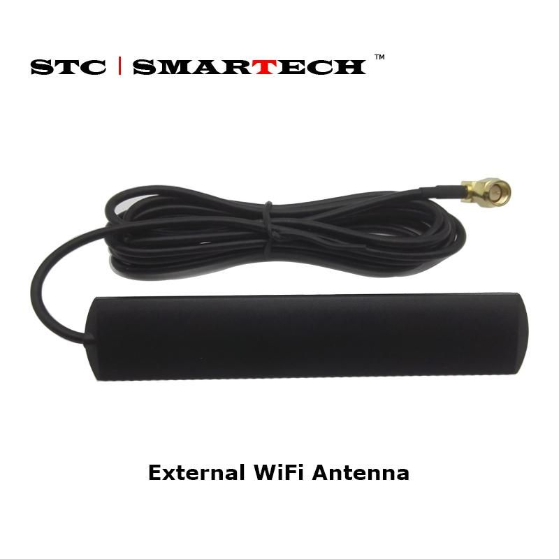 Wifi Antenna For Android Car Dvd Player Gps Navigation Wifi Antenna