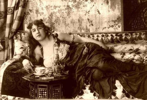 1894 Скачать Игру - фото 9