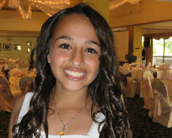 Jazz Jennings, Transgender 14-Year-Old from Broward, Is New Spokesperson for