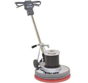Pin On Floor Care Machines Floor Buffers Floor Scrubbers Floor Polishers