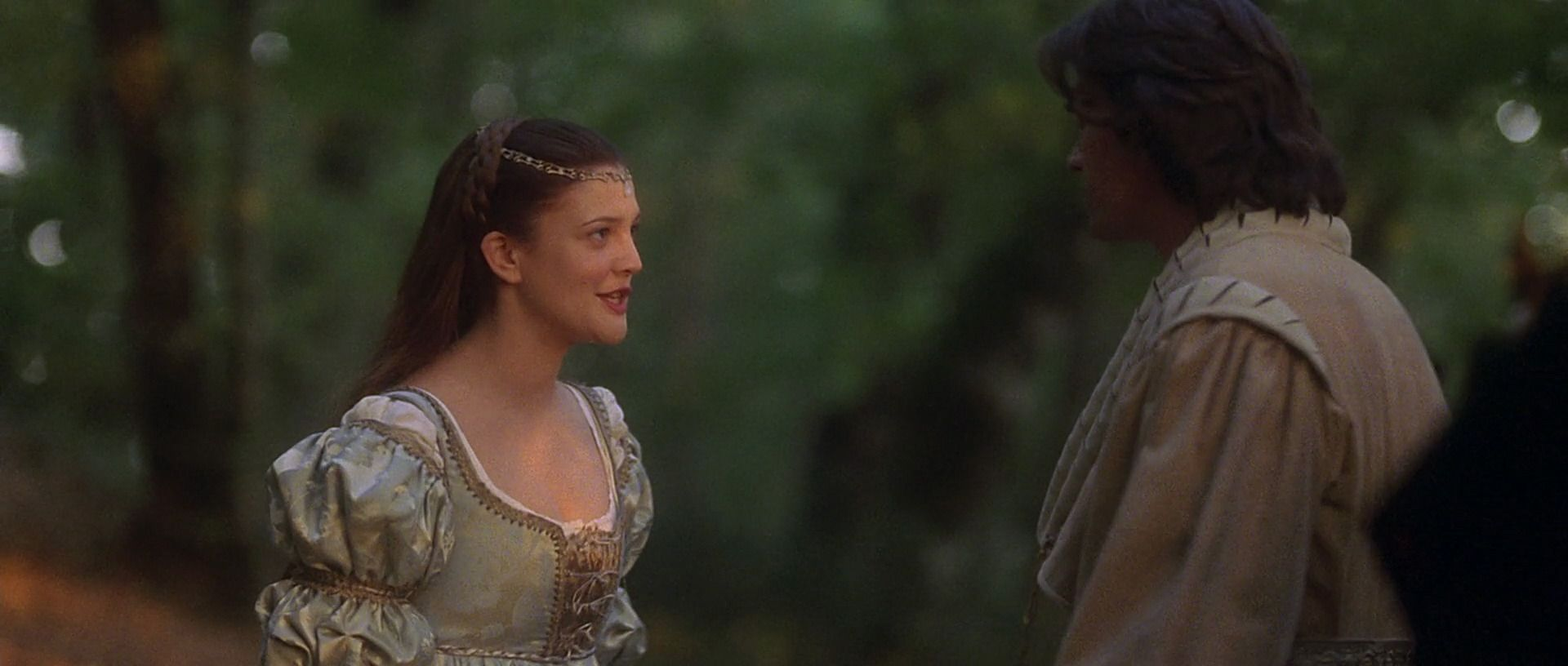 Ever after a cinderella story 1998 with images a