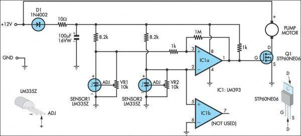 Heat Pump Wiring Diagram Solar Water Heating Solar Hot Water Solar Hot Water System