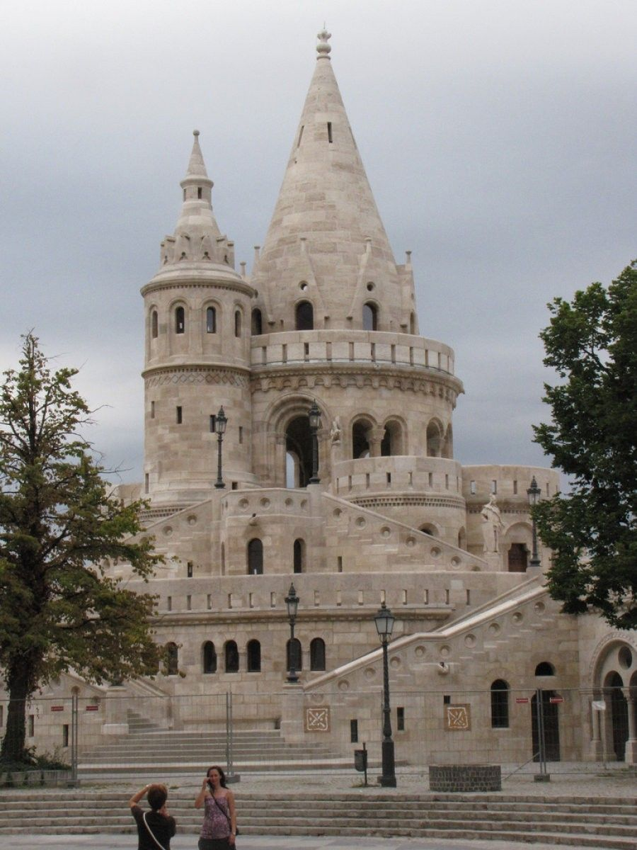 Te Gustaría Visitar Budapest Te Contamos Los Secretos De La Ciudad De Los Balnearios Budapest Balneario Ciudades