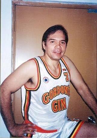 Robert Jaworski | Basketball players, Athlete, Tank man