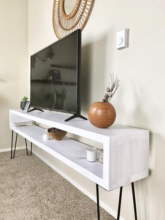 Tv Table Products In 2019 Pinterest Room Decor