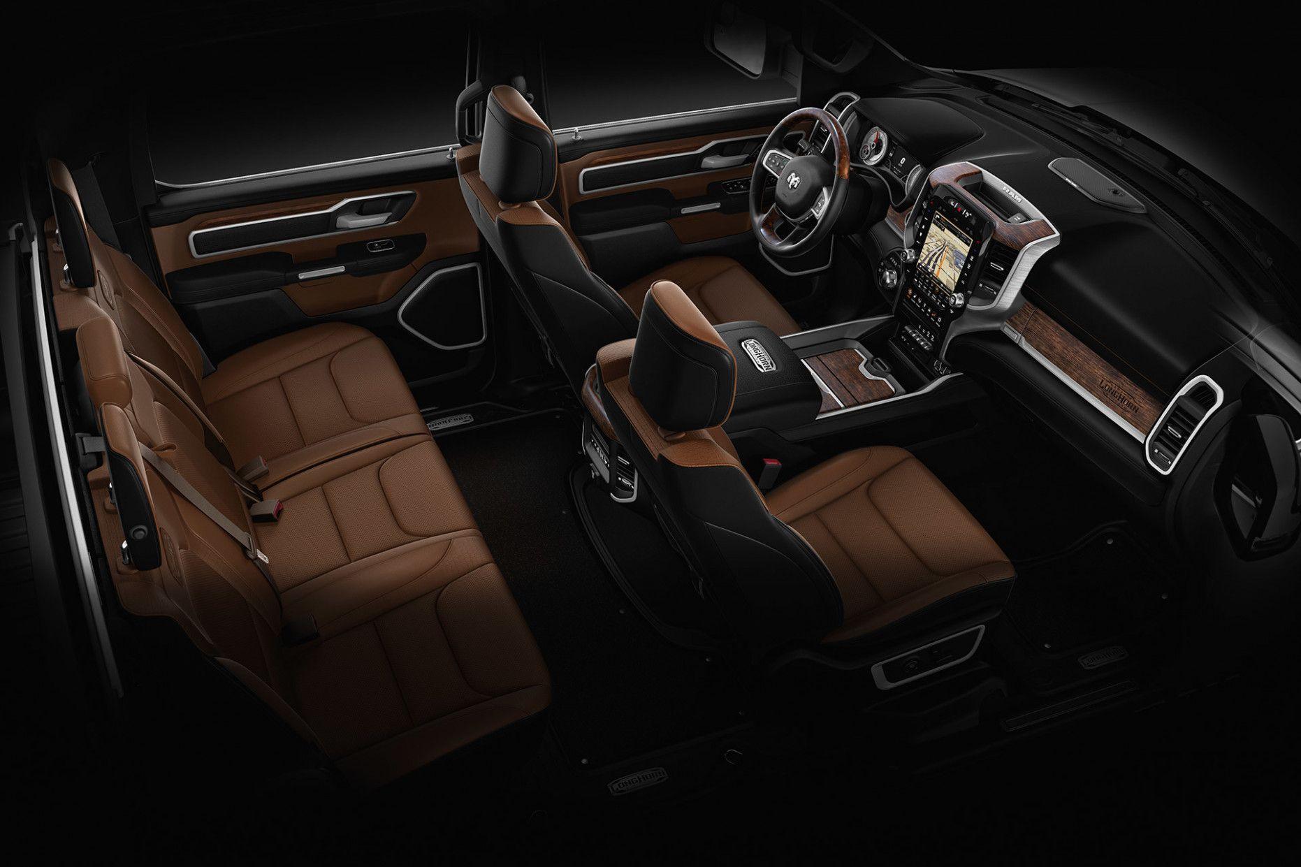 2020 Dodge 2500 Interior Exterior In 2020 Dodge Ram Dodge Subcompact Suv