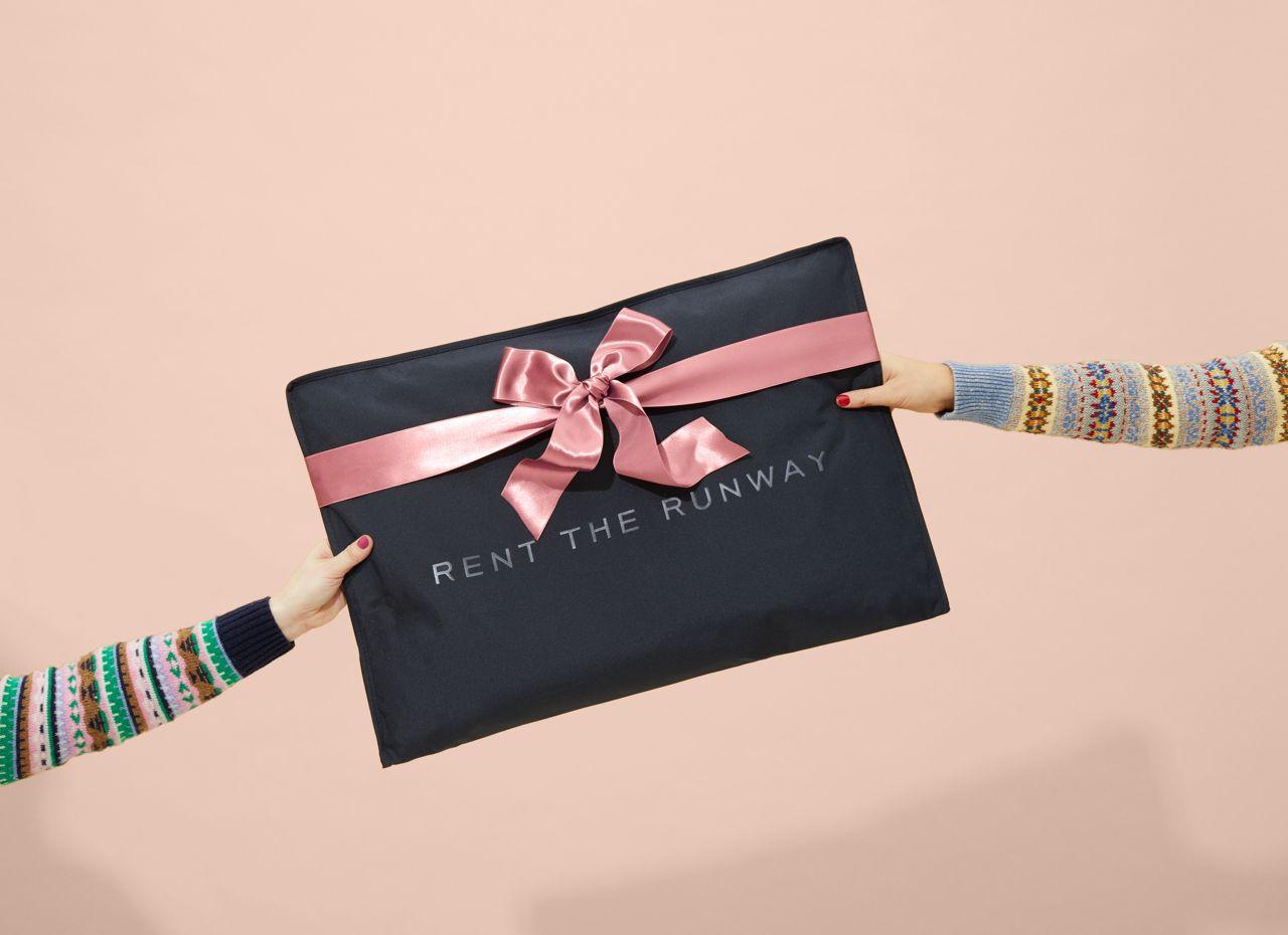caviar e gift card