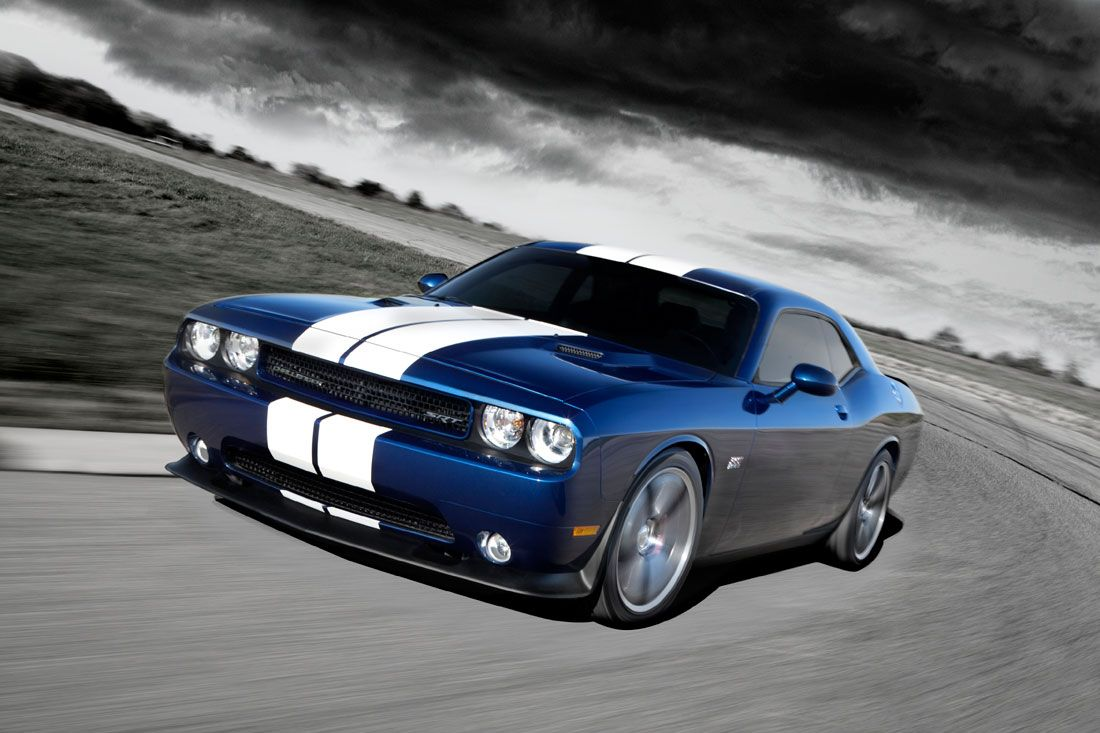 Dodge Challenger Srt8 392 Inaugural Edition 2011 Cartype Challenger Srt8 2011 Dodge Challenger Dodge Challenger