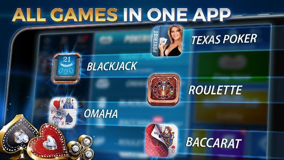 Pin On Onlinegambling - Activity Online Spielen