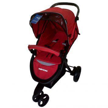 41+ Harga baby stroller pliko ideas in 2021
