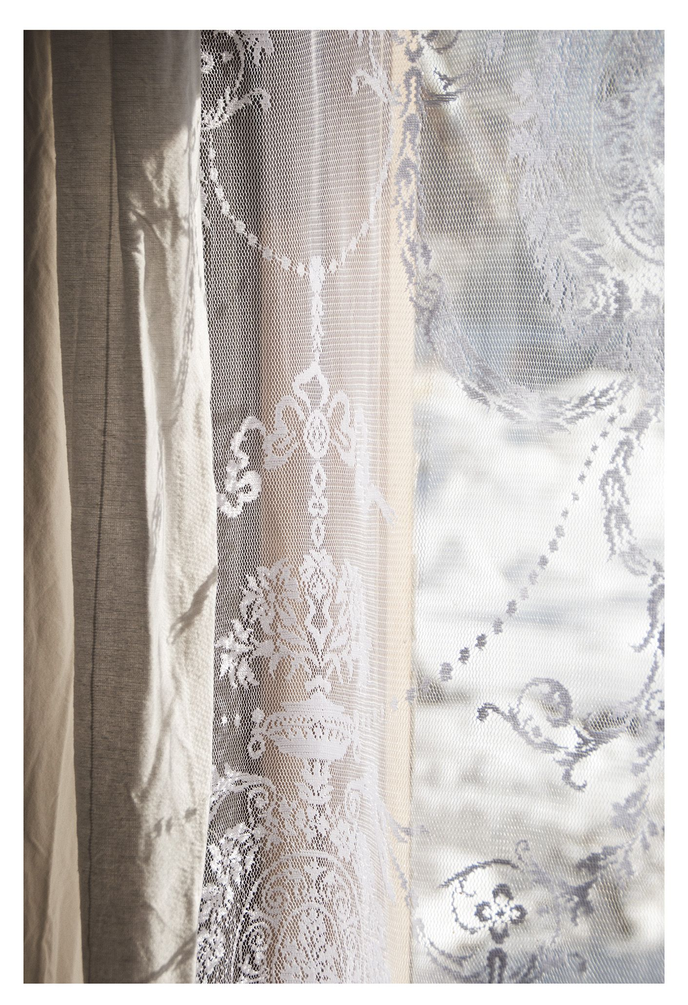 French Lace Curtains Lace Curtain Lace Curtain Home Decor Design Simple Bedroom