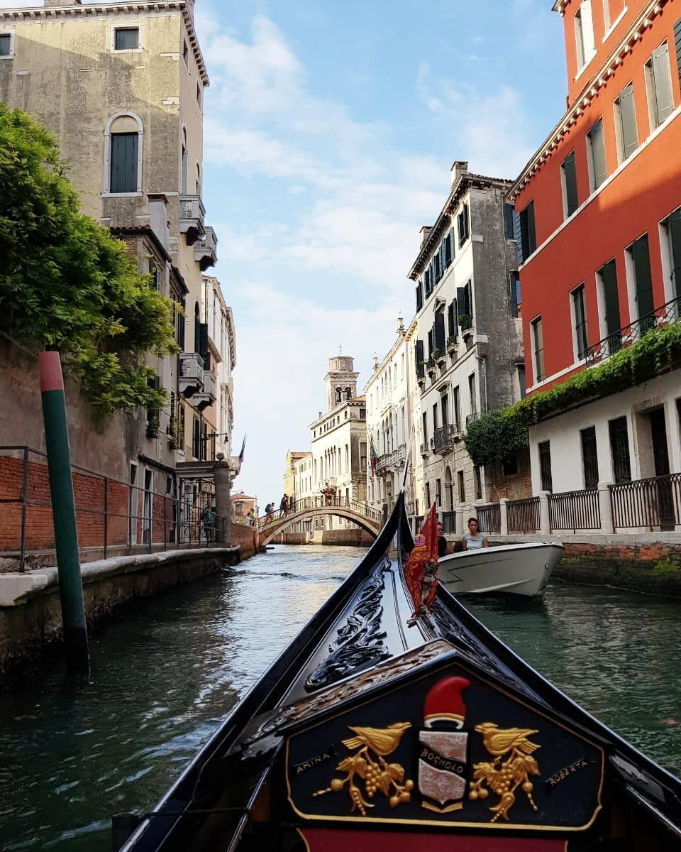Venecia!   #italy     #amor     #romantique     #love     #city     #cityoflove     #travel     #photooftheday     #photo     #photography     #photograph      #tumblr     #travel      #capture     #instagood&n