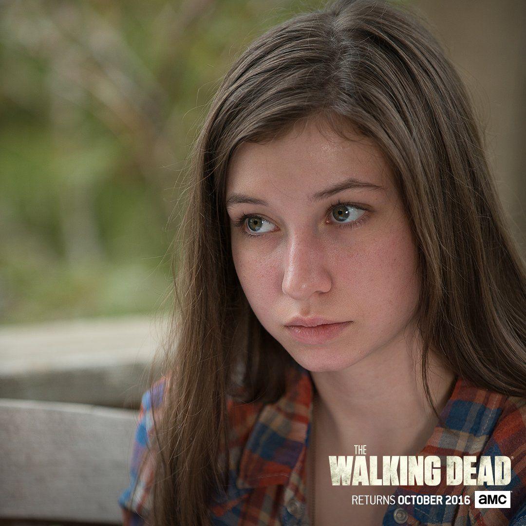 The Walking Dead (@TWDFamilyy) | Twitter