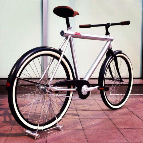 Homemade Bike Repair Stand Bike Repair Stand Bike Repair Bike Stand