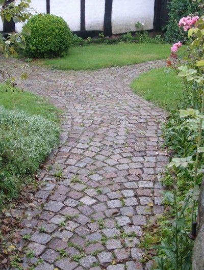 Inspiration til haven Vi havearkitekter arbejder med planter ...