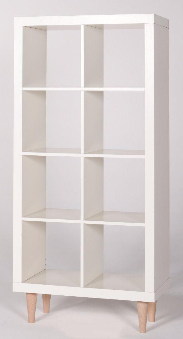 Idea De Eliza Perez En Linduras Muebles Escolares Decoracion De