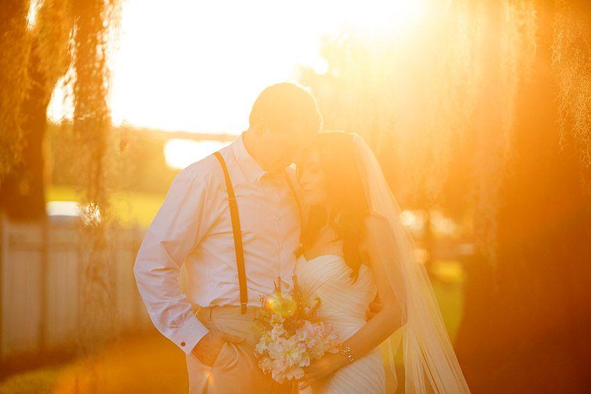 Landry + Will :: Wedding » courtney dellafiora blog :: international wedding photographer