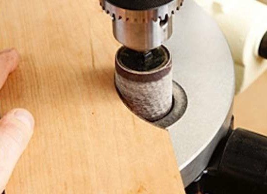 6 Beginner Ways to Use a Woodworking Router | Router