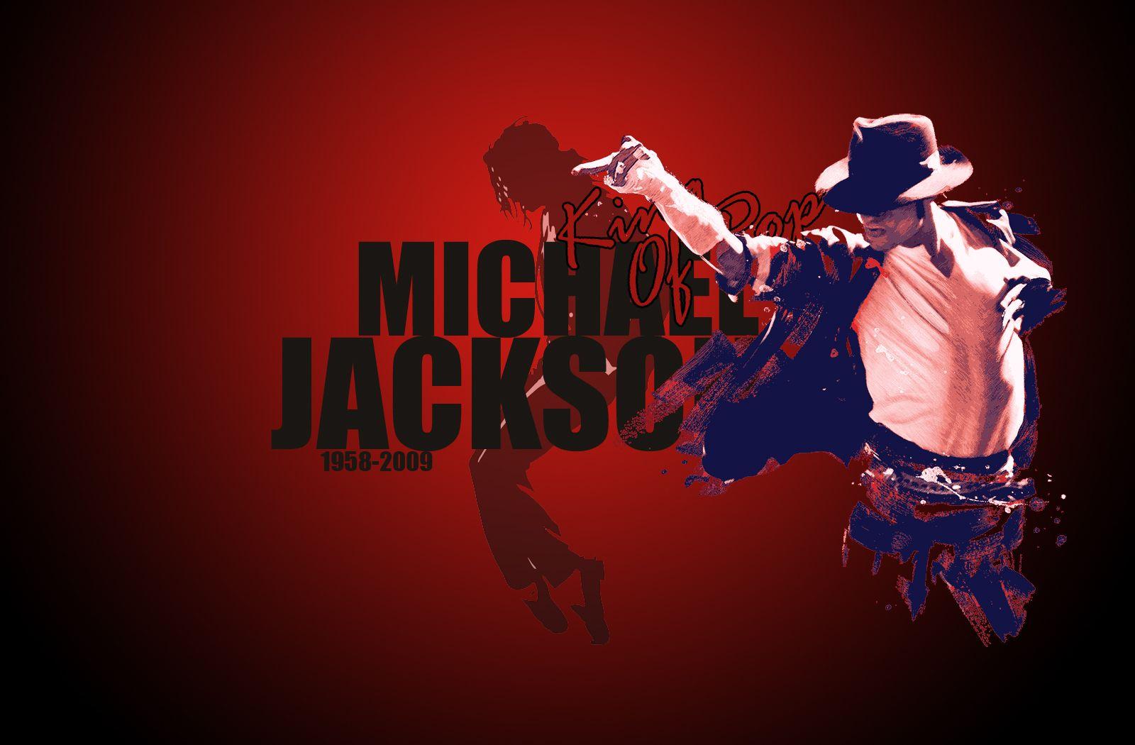 Michael Jackson Michael Jackson Images Michael Jackson Wallpaper Michael Jackson Dance