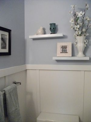 Bathroom Makeover For By Gracie Bathroom Ideas Pinterest - Country bathroom makeovers
