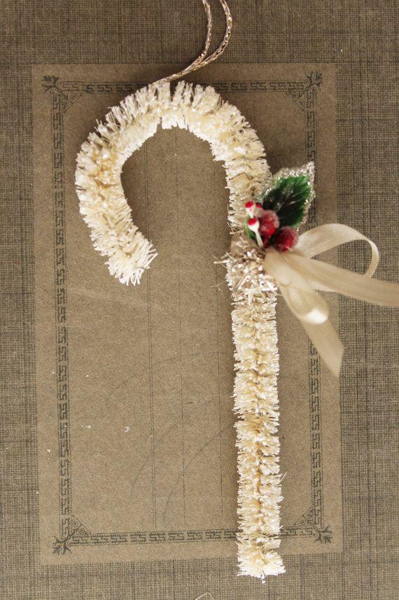 Merry Xmas Daniela Mini Heart Tin Gift Present Happy Christmas Stocking Filler