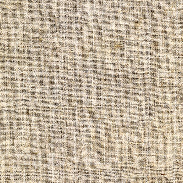 Free Linen Fabric Background Photoshop