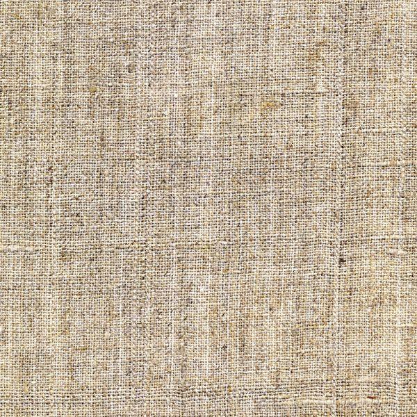 Free Linen Fabric Background Photoshop