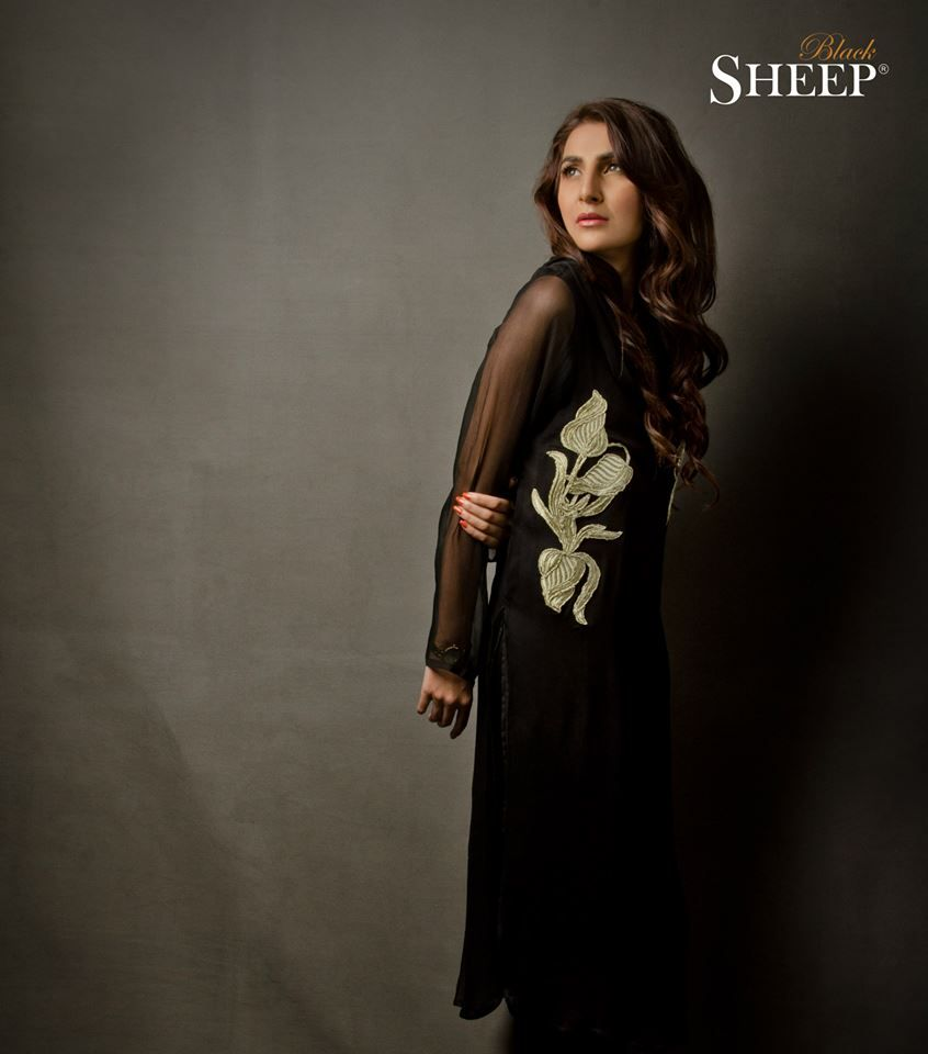 9fd7c32fe8d Sheep Winter Dresses 2014 for LadiesLivestylevogue