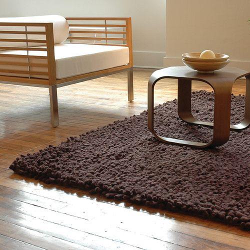 Contemporary Shag Area Rugs polypropylene rugs,shag area rugs,area rugs cheap,8x10 area rugs
