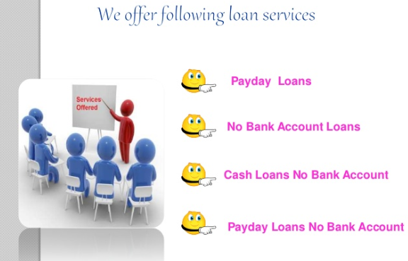 Payday Loans For Low Income People Search The Right Short Term Loan Today No Phone Calls No Job Required Talk Wit Payday Loans Payday Payday Loans Online