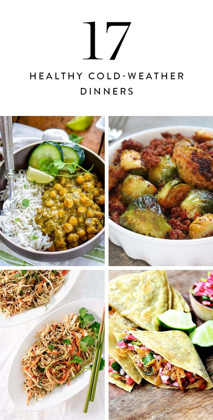 17 cold weather dinners that wont ruin your diet cold weather 17 cold weather dinners that wont ruin your diet cooking websitesstay forumfinder Choice Image