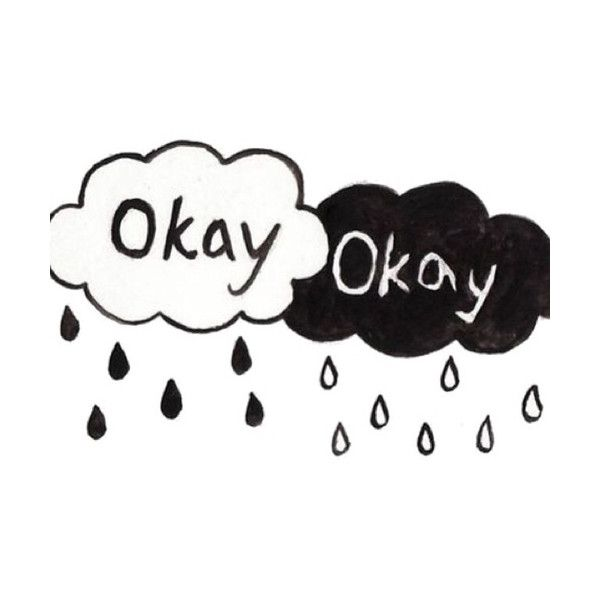 the fault in our stars tumblr transparents featuring