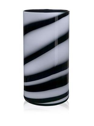 31% OFF Kosta Boda Twist Low Vase