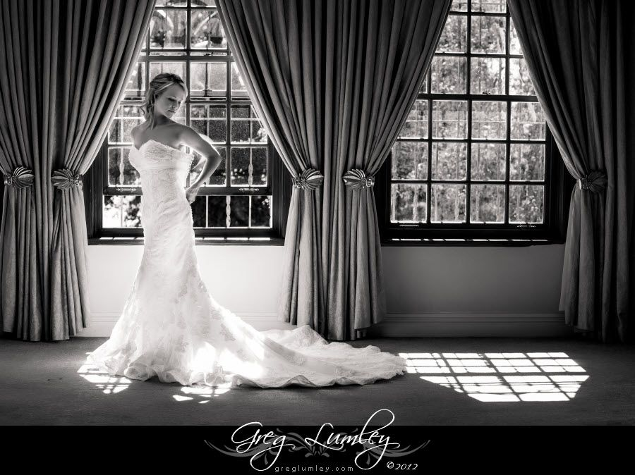 Greg Lumley Cape Town Photography Galleries