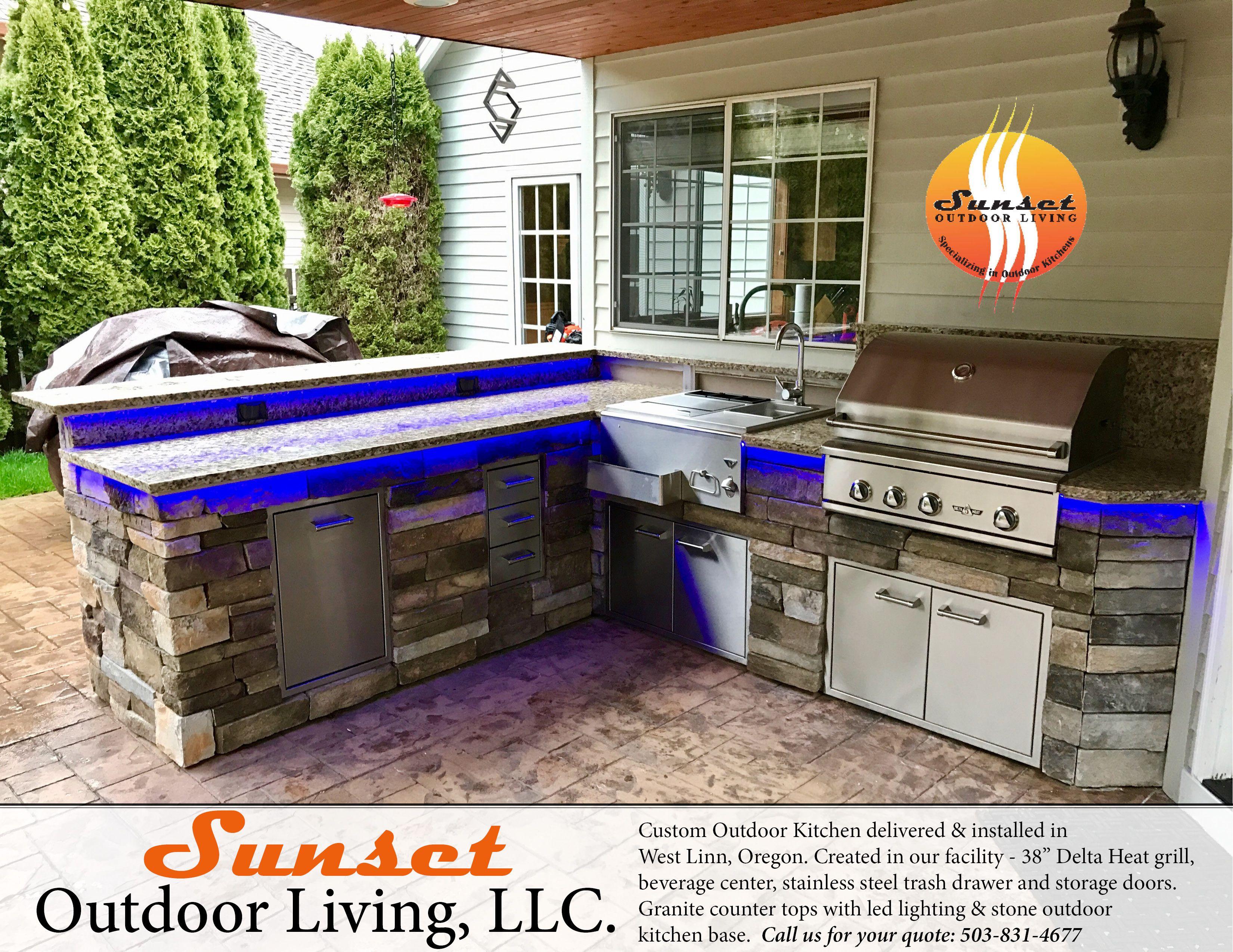 Outdoor Kitchen Outdoor Kitchen Plans Outdoor Kitchen Outdoor Living
