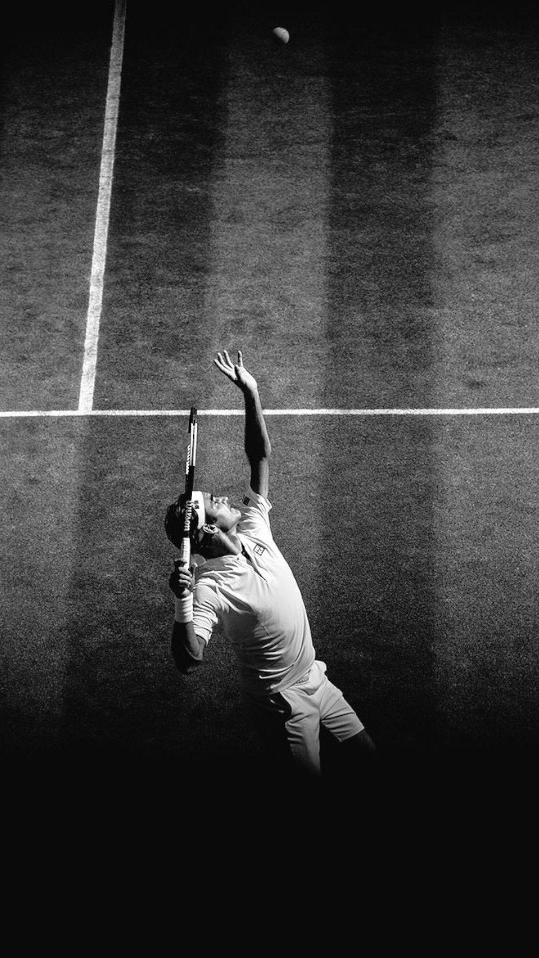 Roger Federer フェデラー ロジャーフェデラー 男子 テニス