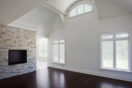 benjamin moore calm google search fillmore condo. Black Bedroom Furniture Sets. Home Design Ideas