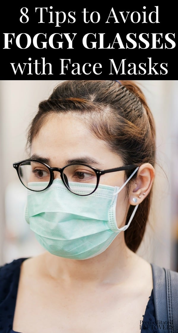 Pin on Fashionable Face Masks