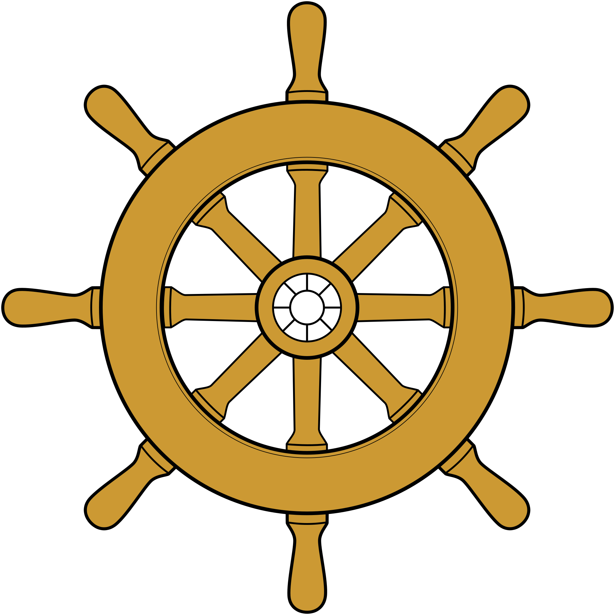 Explore Boat Steering Wheels, Nautical Theme And More