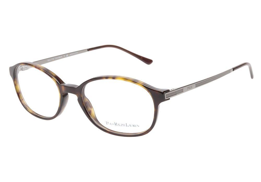 Ralph Ph2084 Lauren Tortoise 5003 EyeglassesGet Polo Prices Low ZOkXPui