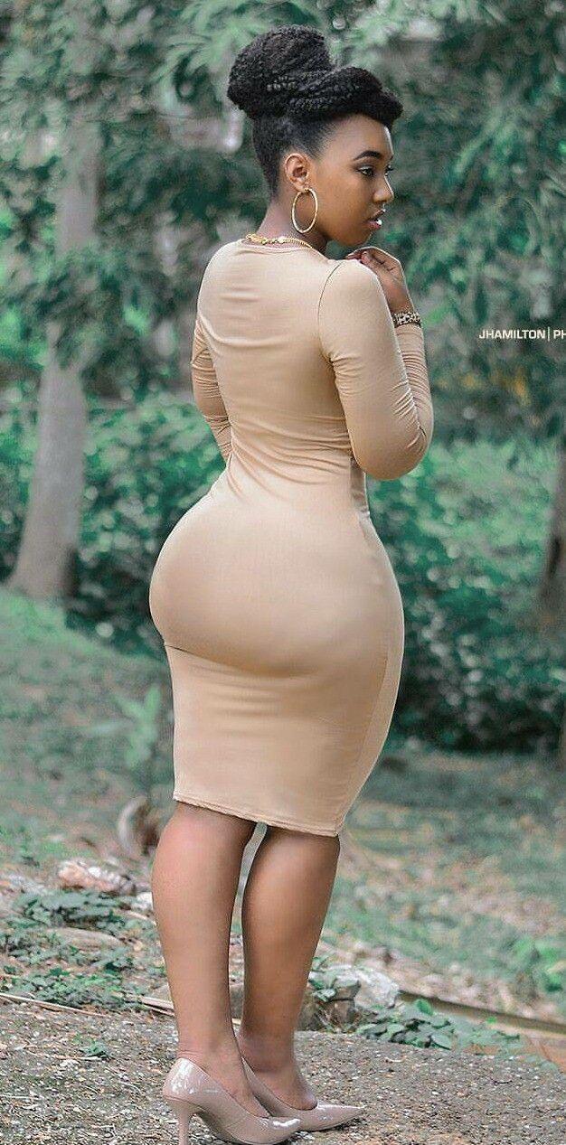 Sexy ass dress