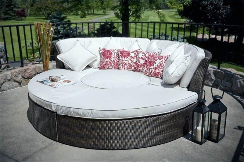 Cozy Clearance Patio Furniture Sunbrella For Your Home Clearance Patio Furniture Wicker Patio Furniture Patio Furniture Covers