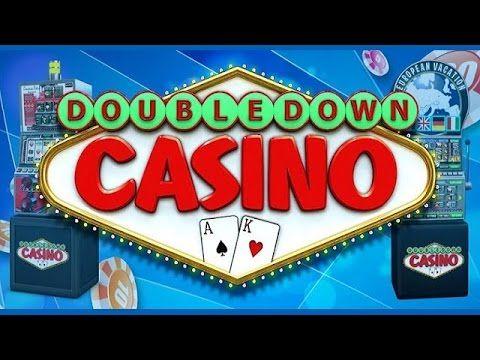 Double Down Casino Win Real Money