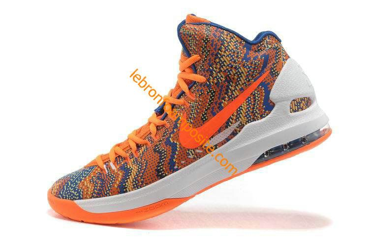 new arrival 66422 90207 i also like, half off KD shoes