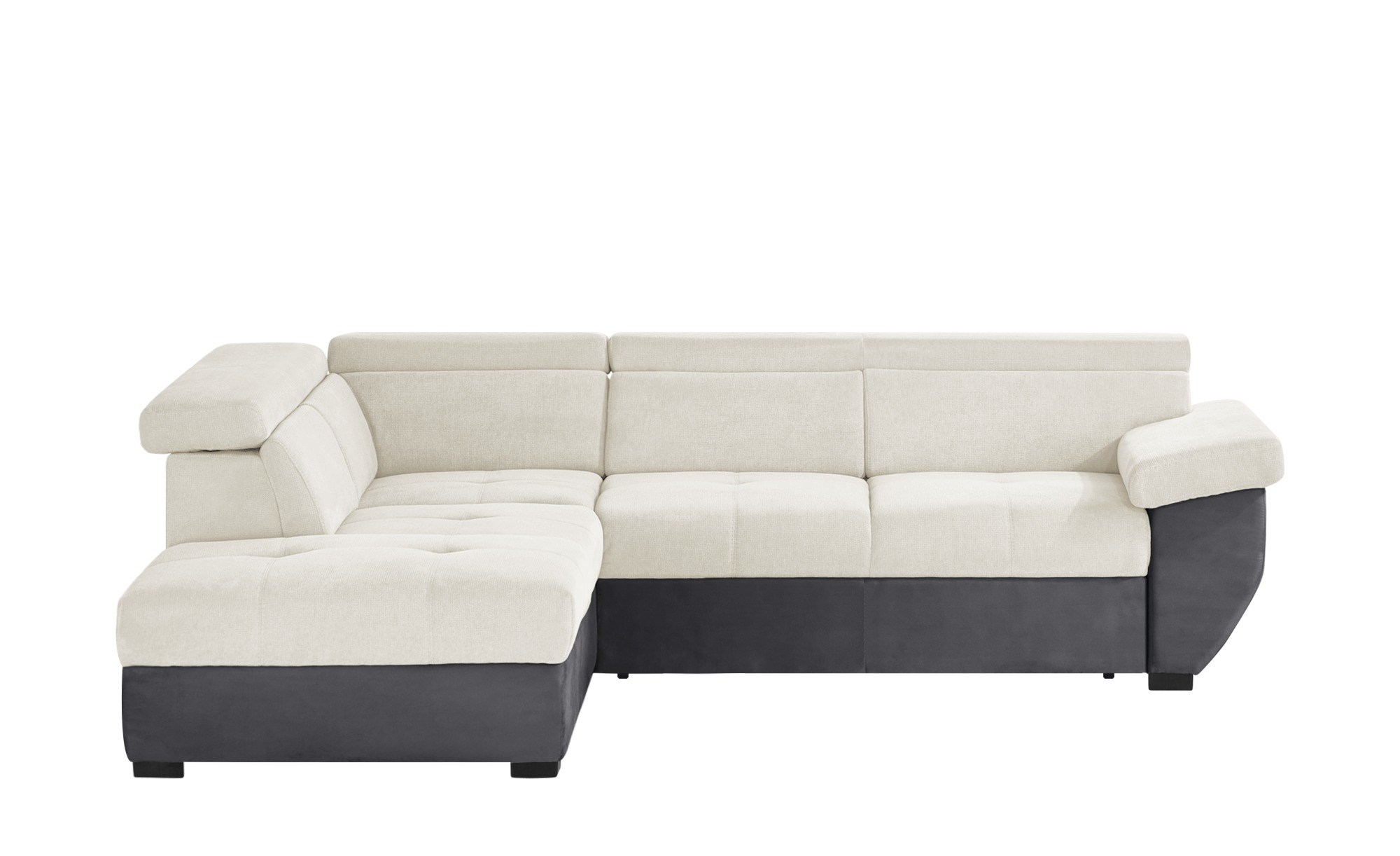 Gunstige Schlafsofas Online Bestellen Sofa Leder Stoff Kombination Velocity Sofa Big Lots Billig Big Sofa Kaufen Eck L Ecksofa Ecksofas Big Sofa Kaufen