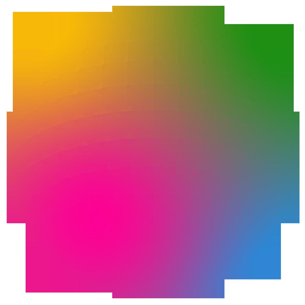 Madonnadiscosamplevk4 Png Png Image 1000 1000 Pixels Scalată 61 Disco Ball Disco Party Geek Stuff
