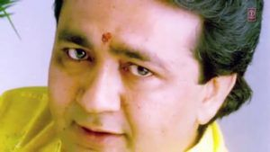 Best Of Gulshan Kumar Mp3 Songs Free Download Mp3 Song Songs Gulshan Kumar