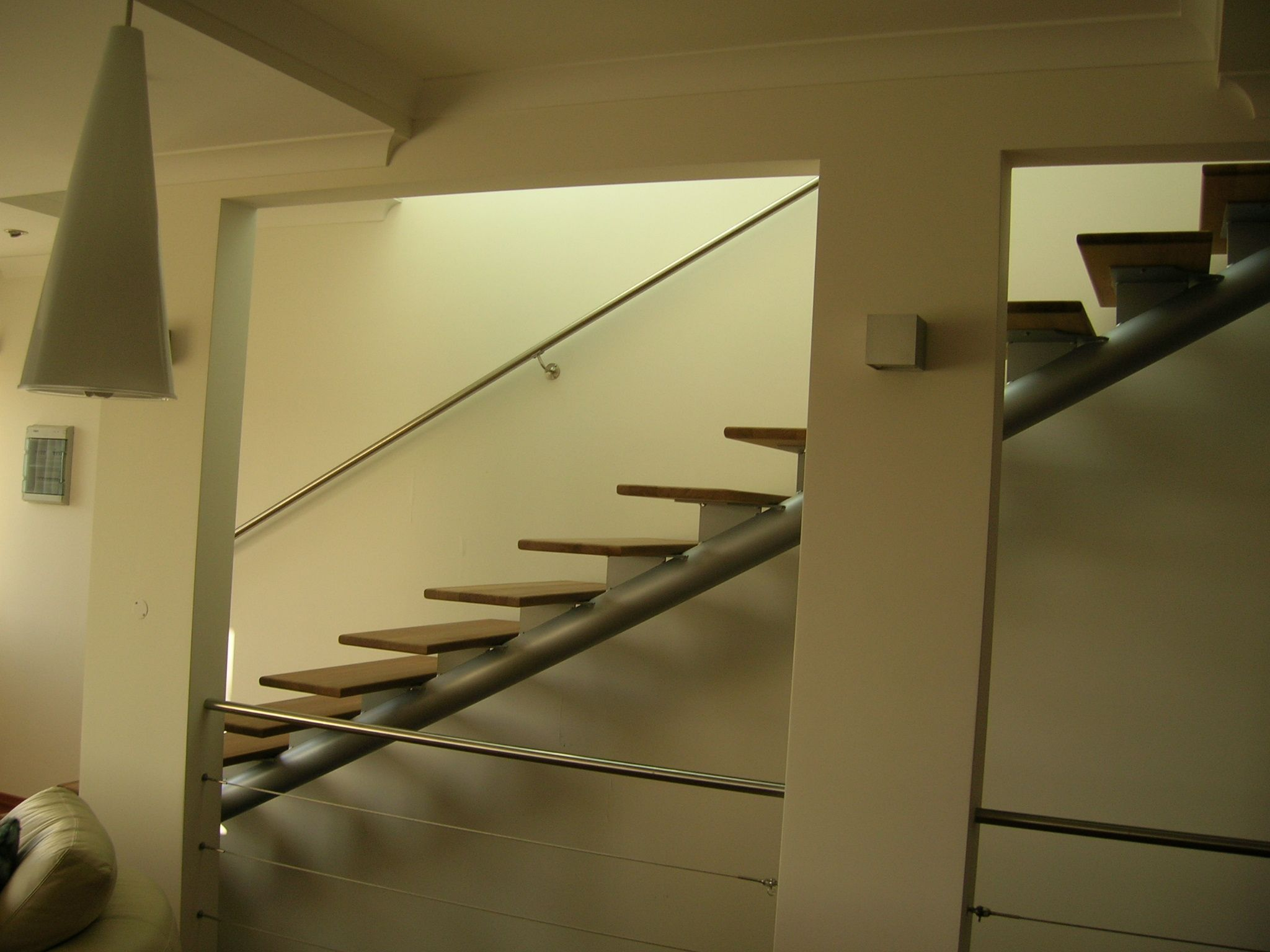 Click To Close Stairs Pinterest Steel Structure
